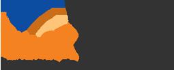 CMK Construction Inc. Logo